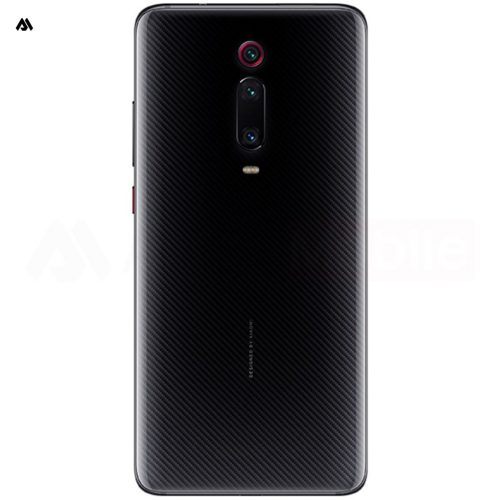 Xiaomi-Mi-9-t