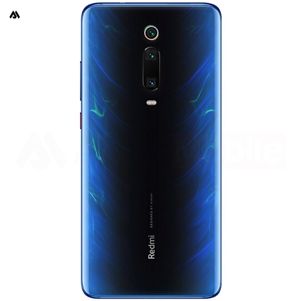 Xiaomi-k-20-pro