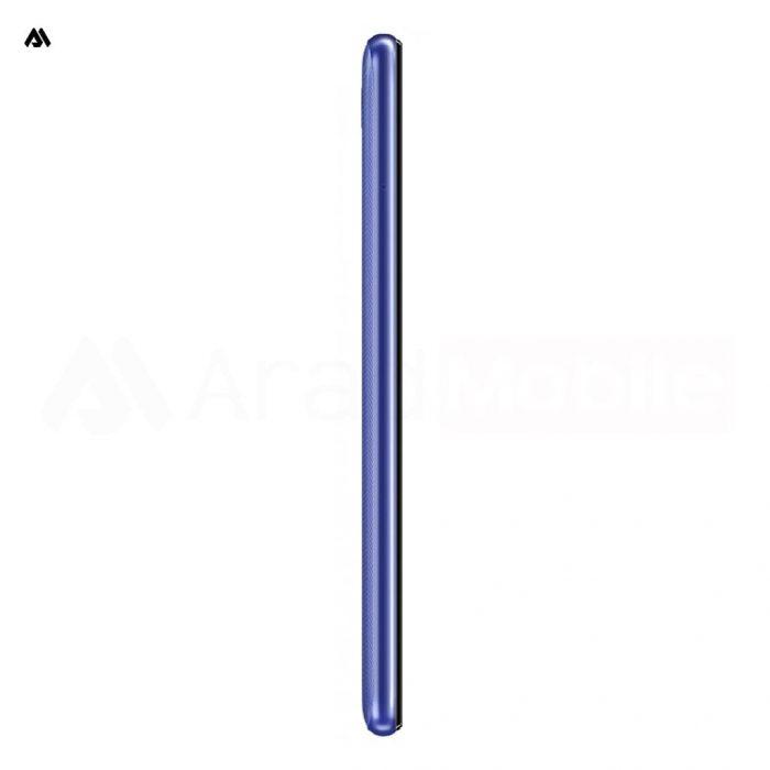 گوشی موبایل آنر مدل 8s ظرفیت 64 گیگابایت