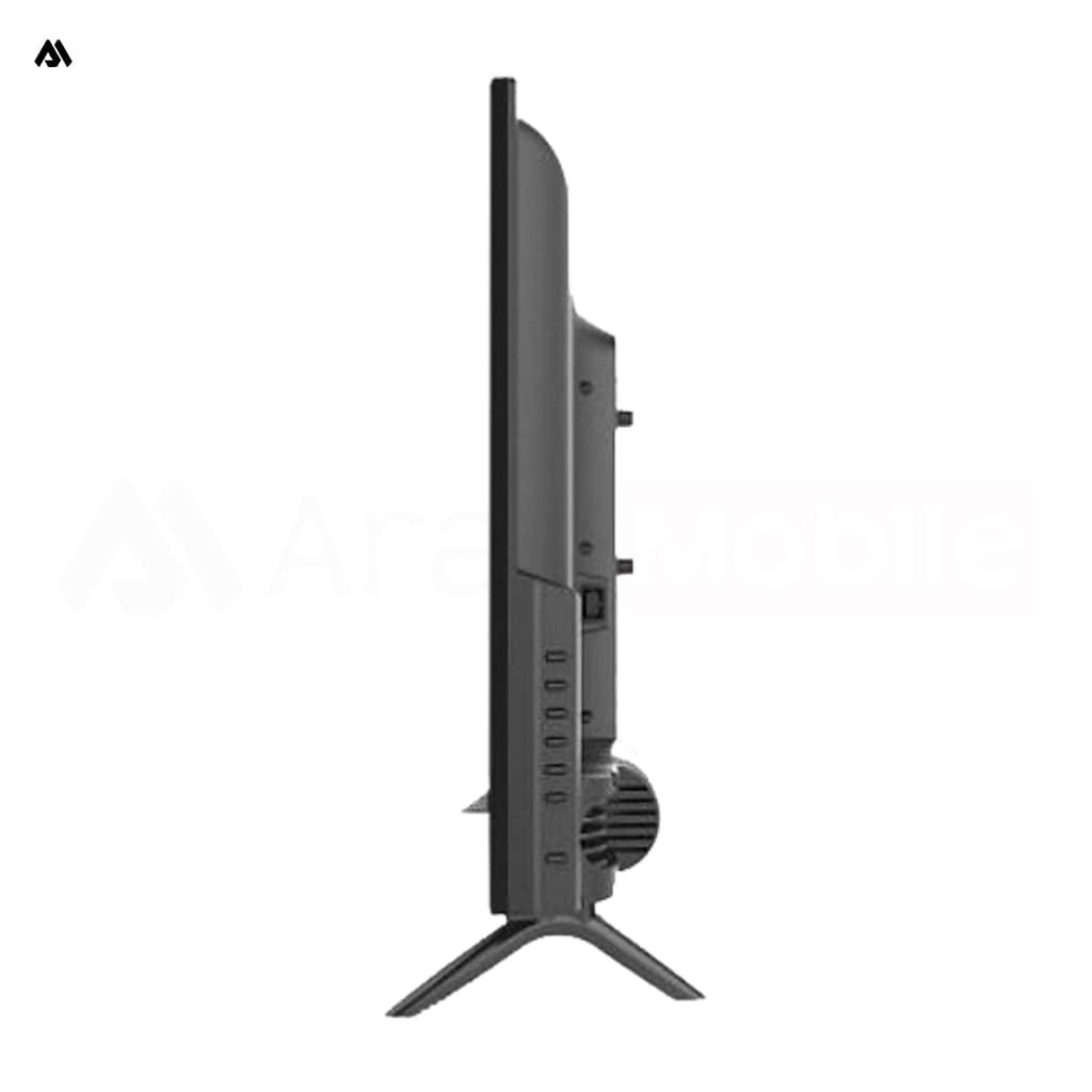 تلویزیون ال ای دی آیوا مدل M3