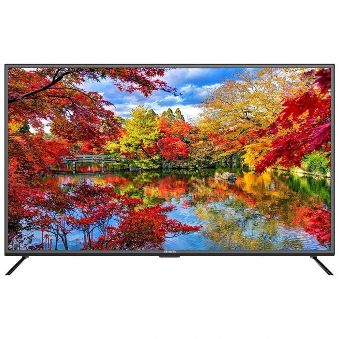 تلویزیون ال ای دی آیوا مدل d18