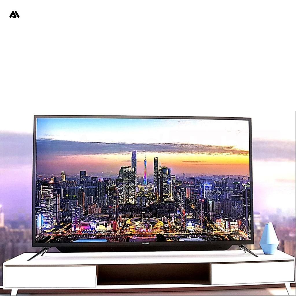 تلویزیون ال ای دی آیوا مدل M7