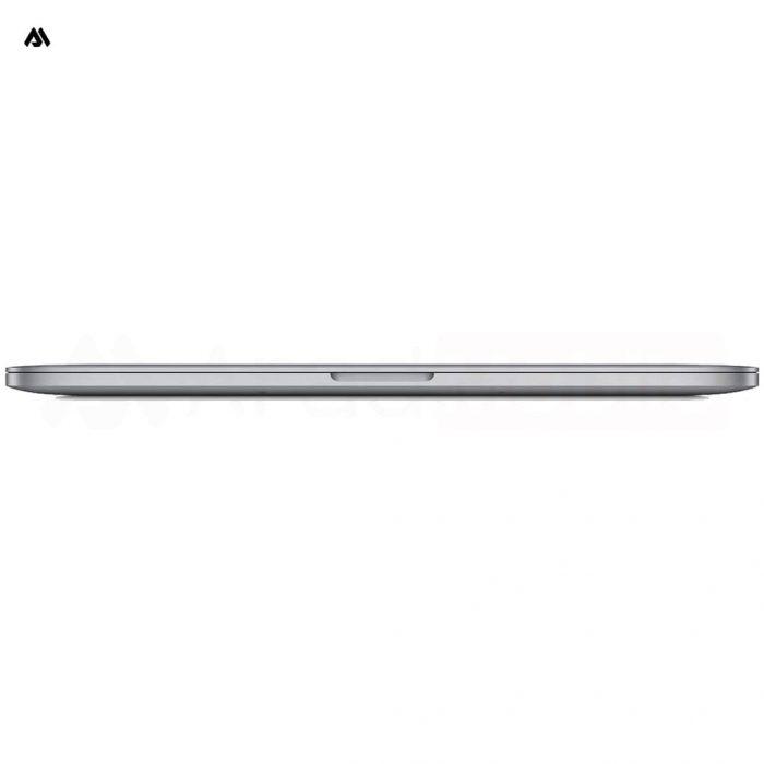لپ تاپ Apple MacBook Pro 16 inch MVVJ2