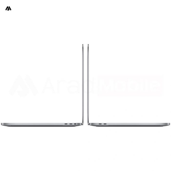 لپ تاپ Apple MacBook Pro 16 inch MVVJ2