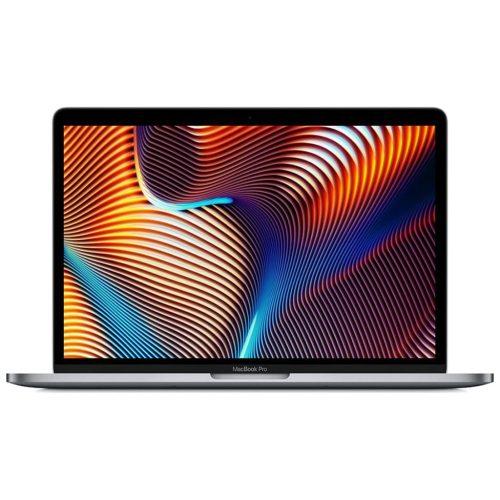 لپ تاپ اپل مدل MacBook Pro 2019 MUHN2
