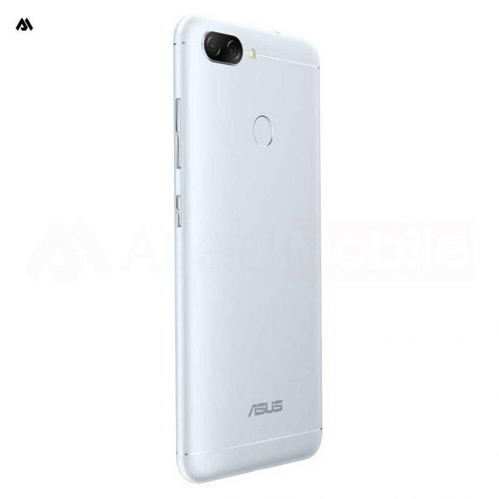 گوشی موبایل ایسوس مدل Zenfone Max Plus ZB570TL
