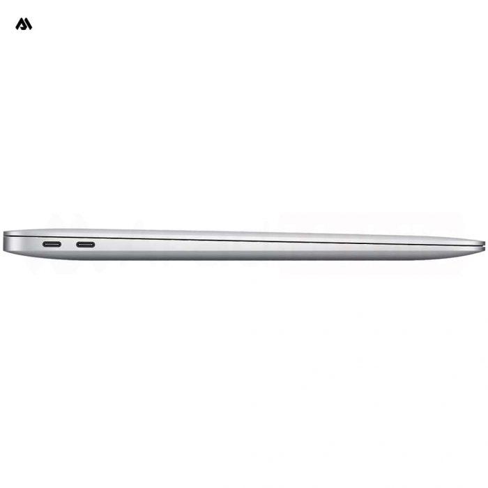 لپ تاپ اپل مدل MacBook-Air-2020