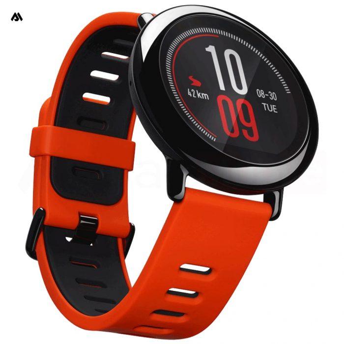 ساعت هوشمند amazfit pace