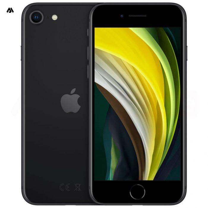 اپل مدل iphone se 2020