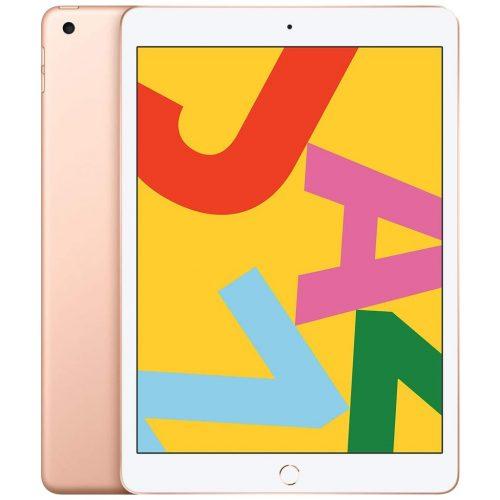 تبلت اپل iPad 7 10.2 اینچ ظرفیت 128 گیگابایت