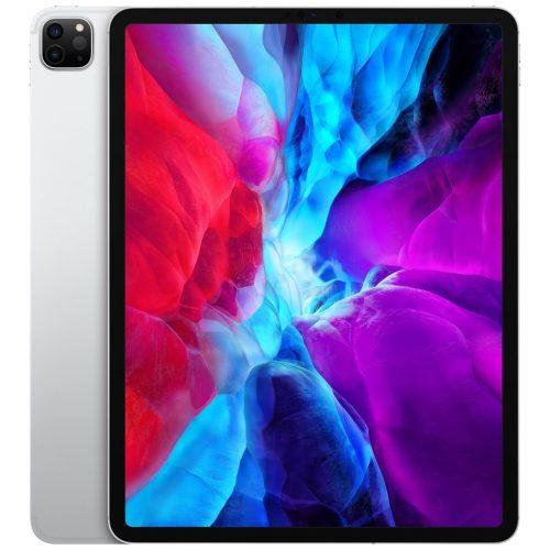 تبلت اپل 2020 iPad Pro مدل 11 اینچ ظرفیت 128 گیگابایت