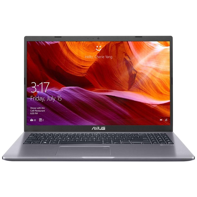 لپ تاپ ایسوس مدل M509DJ-BQ046 در آراد موبایل