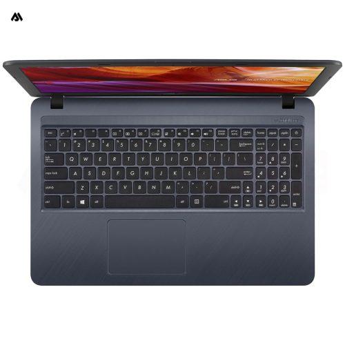 خرید اینترنتی لپ تاپ ایسوس X543UB و فروش انواع لپ تاپ های ایسوس با گارانتی معتبر به صورت نقد و اقساط در فروشگاه آنلاین آراد موبایل