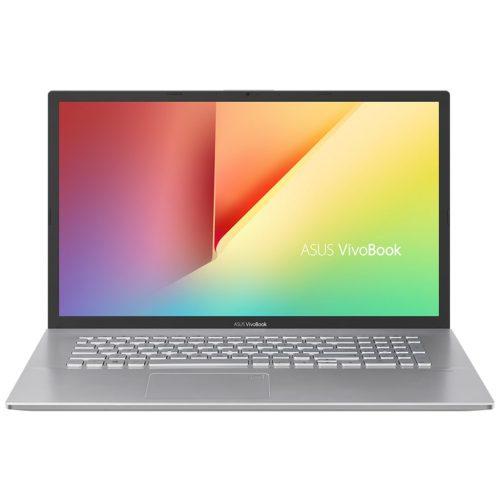لپ تاپ 15 اینچی ایسوس مدل VivoBook M712DK به صورت نقد و اقساط در فروشگاه اینترنتی آراد موبایل