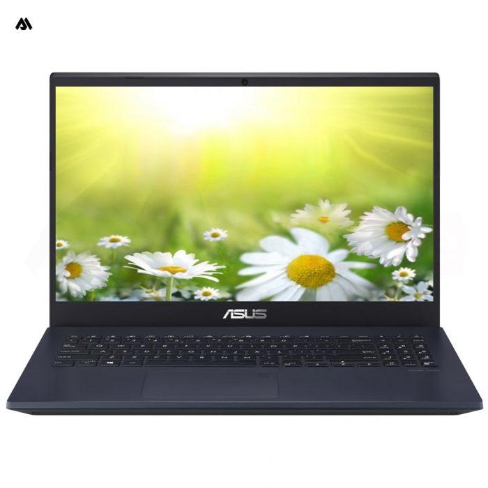 لپ تاپ ایسوس مدل VivoBook K571GD در فروشگاه اینترنتی آراد موبایل