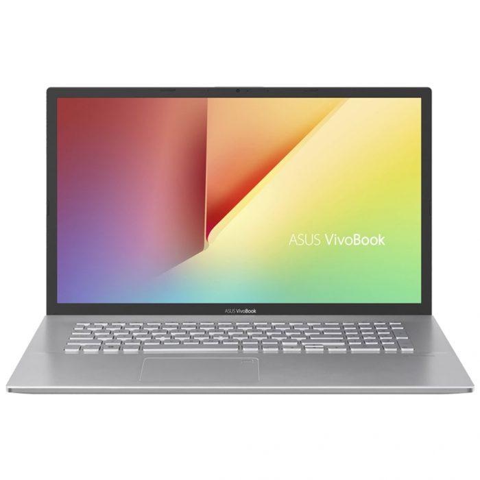 لپ تاپ 14 اینچی ایسوس مدل VivoBook R424FL در فروشگاه اینترنتی آراد موبایل