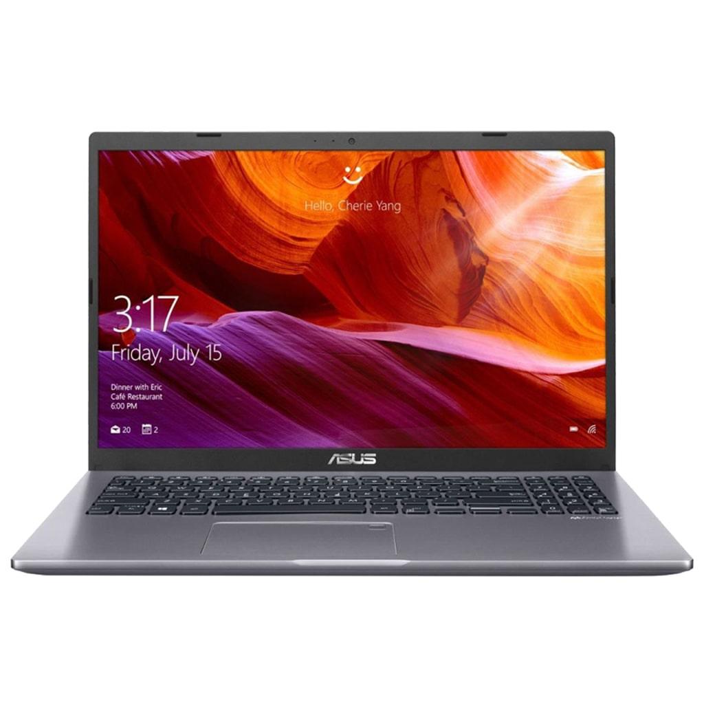 لپ تاپ 15 اینچی ایسوس مدل VivoBook R521FA در فروشگاه اینترنتی آراد موبایل