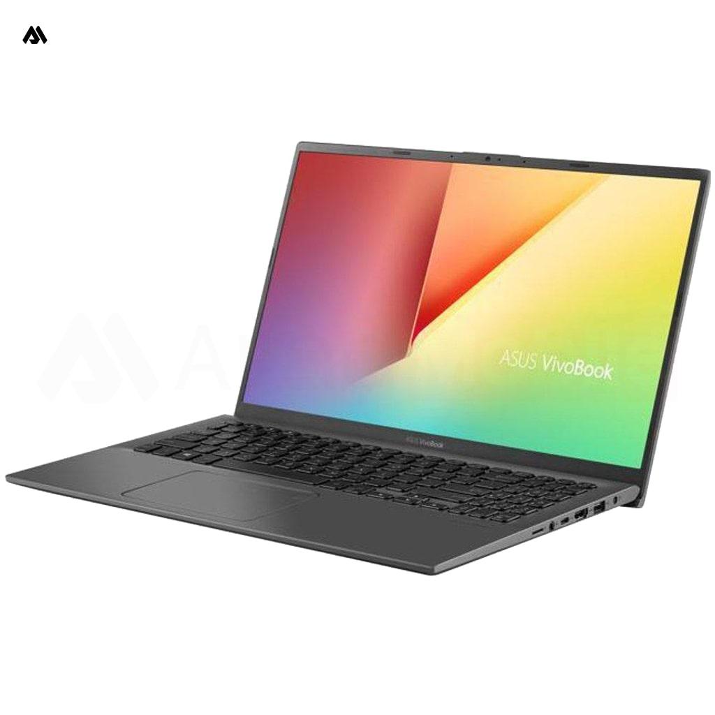 لپ تاپ 15 اینچی ایسوس مدل VivoBook R564JP با پردازنده BQ134 i5-1035G1 در فروشگاه آنلاین آراد موبایل