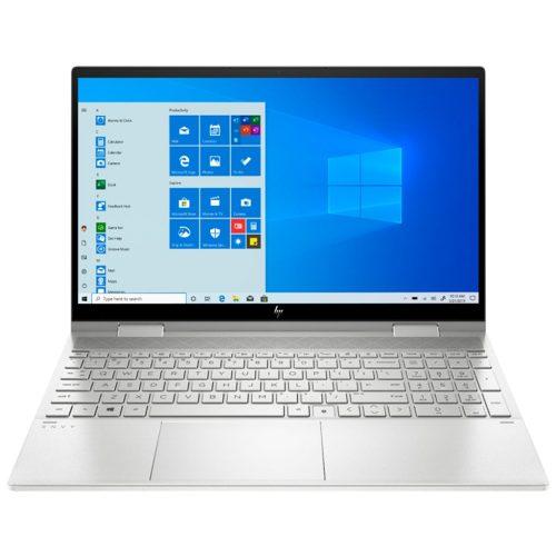 لپ تاپ اچ پی مدل envy x360