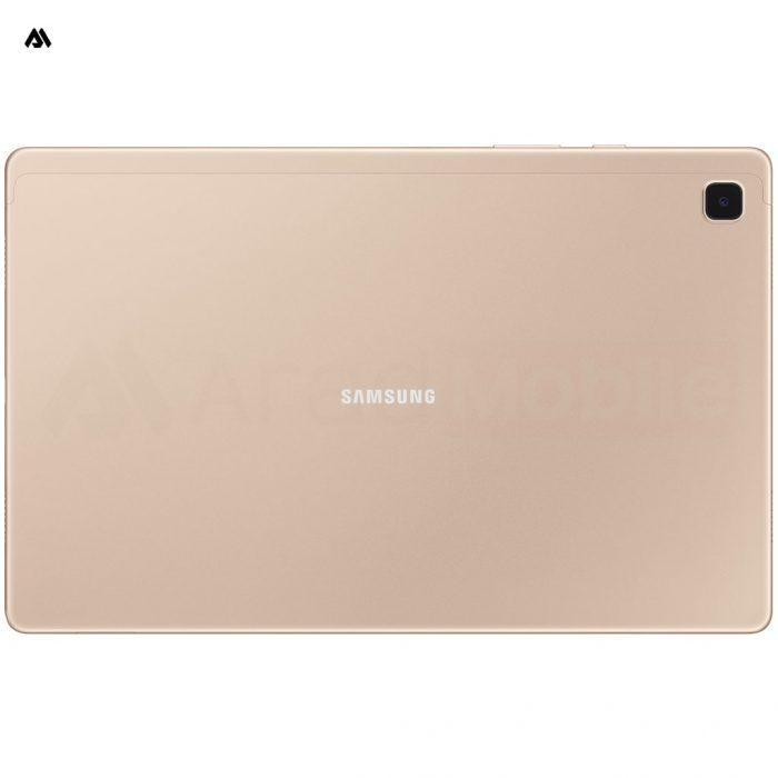 تبلت سامسونگ مدل Galaxy Tab A 7 2020