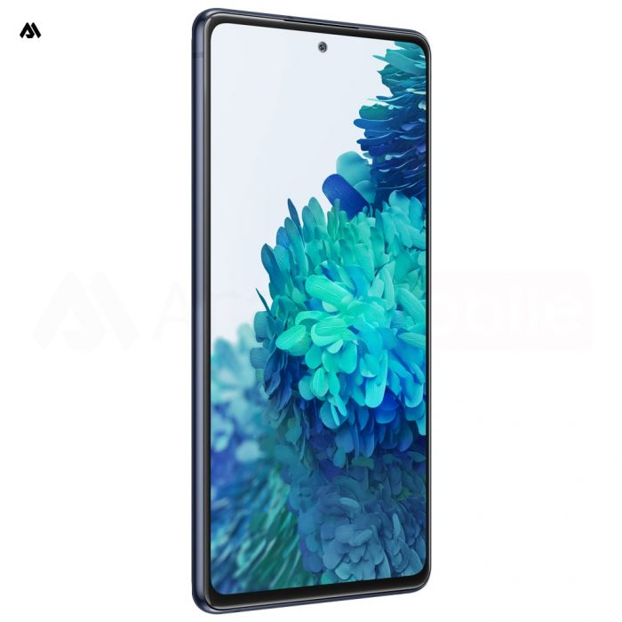 گوشی موبایل سامسونگ مدل Galaxy S20 FE