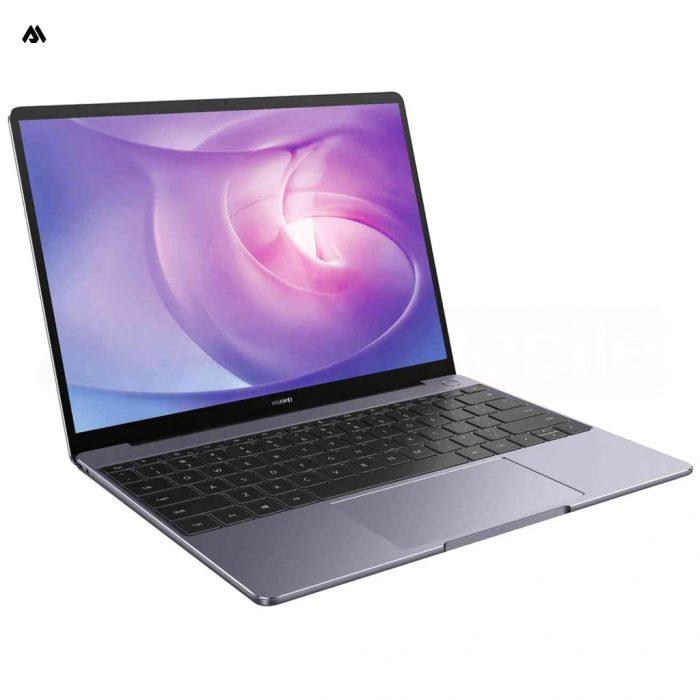 لپ تاپ 13 اینچی هوآوی Matebook 13 WRTB-WAH9L