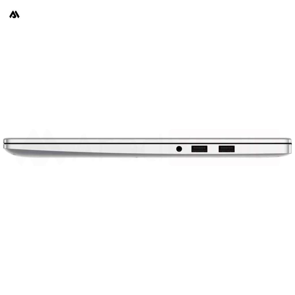 لپ تاپ هوآوی MATEBOOK D15