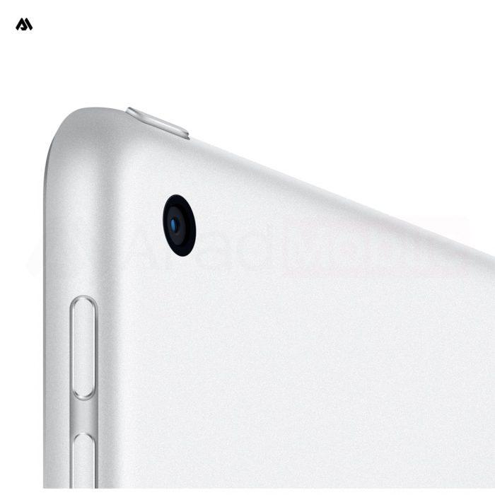 تبلت 10.2 اینچ اپل مدل ipad 2020