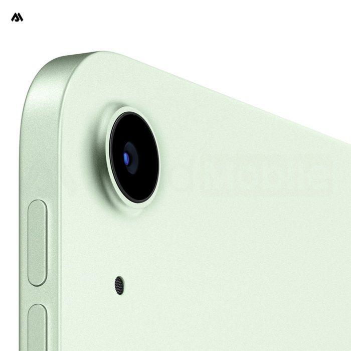 تبلت 10.9 اینچ اپل مدل Air 2020