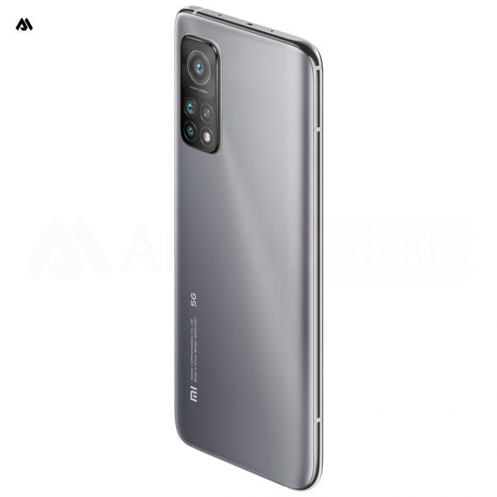 گوشی موبایل شیائومی مدل Mi 10T 5G