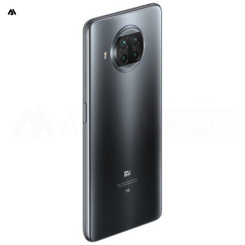 گوشی موبایل شیائومی مدل Mi 10T Lite 5G