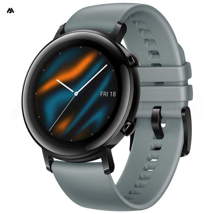 ساعت هوشمند هوآوی مدل Watch GT 2