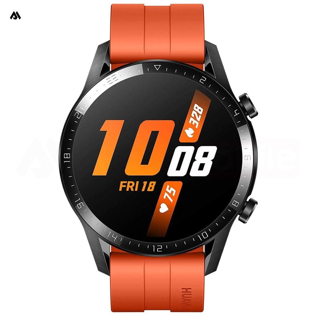ساعت هوشمند هوآوی مدل Watch GT 2 Sport Edition